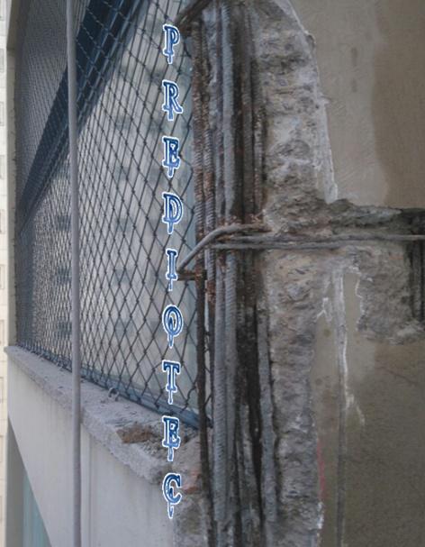Fotos de Tratamento de concreto ripado, liso, ripado, solicite demonstrações de serviços  2