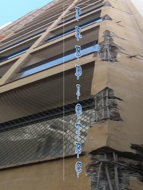 Fotos de Tratamento de concreto ripado, liso, ripado, solicite demonstrações de serviços  3