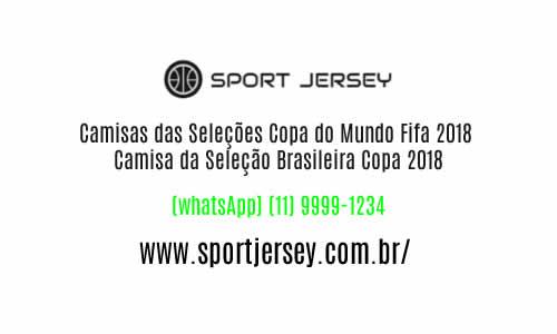 Copa do mundo fifa 2018, copa do mundo russia, camisa de seleção rússia, camisa de seleção alemanha, camisa de seleção brasil, camisa de seleção portugal, camisa de seleção argentina, camisa de seleção bélgica, camisa de seleção polônia