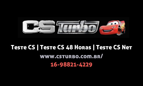 Teste cs, cs teste, teste cs 48 horas, cs net, cs net hd, teste cs claro, cs sky, servidor cs, teste cs net, cs claro hd, cs de qualidade para teste, csturbo