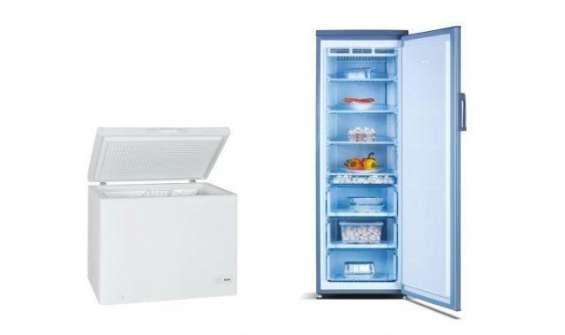 100% refrigeração conserto de geladeira,freezer e maquina
