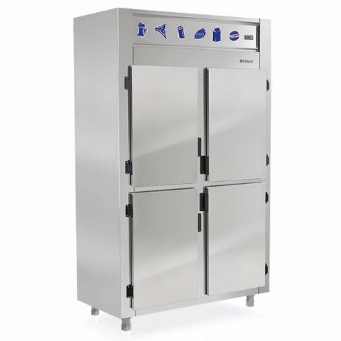 Refrigeração conserto de geladeira e etc...