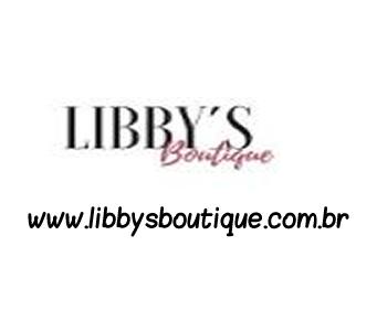 Roupas femininas online outlet   comprar roupas online outlet   libby´s boutique