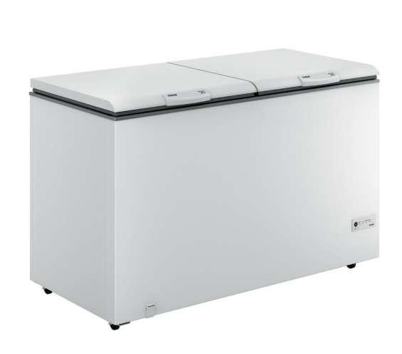 100% refrigeração conserto bahia salvador