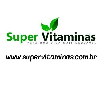 Loja virtual de probióticos, suplementos e vitaminas