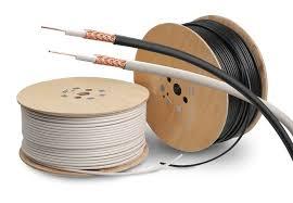 Instalador de antenas na zona leste sp = 99592-3369