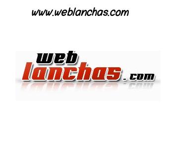 Compra e venda de lanchas, jet ski, veleiros e motores