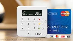 Fotos de Sumup - maquina de cartão de crédito e débito sem mensalidade 6