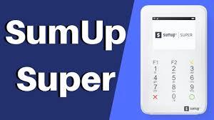 Fotos de Sumup - maquina de cartão de crédito e débito sem mensalidade 5
