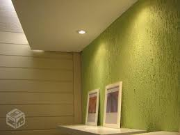 Fotos de Pintura apartamento escritório casas 3