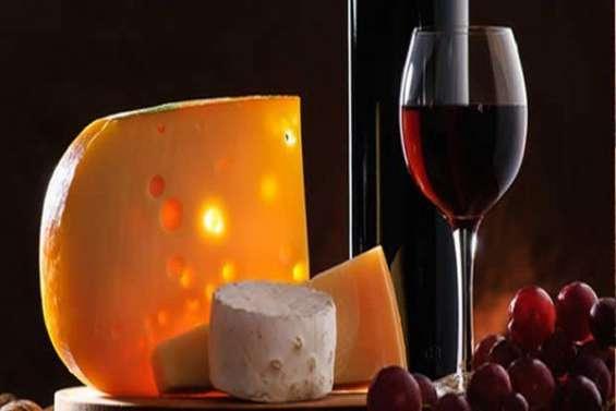 Curso> como ser um mestre do vinho