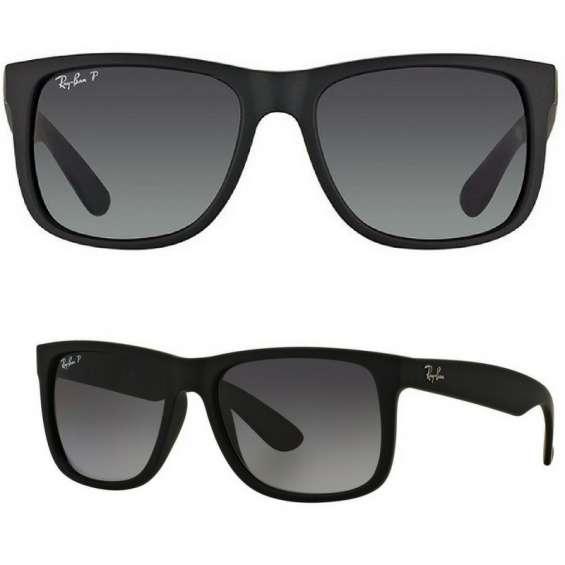 Oculos de sol rb4165 lente polarizada
