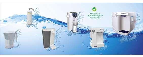 Minas filtros,venda e assistência tecnica..trabalhamos com várias marcas e modelos.pioneiros de venda da marca ulfer,aparelhos com 10 etapas de filtragem e eficiencia bacteriológica aprovada pelo inmetro.
